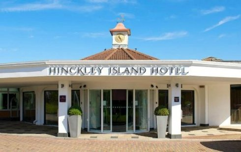 A great range of entertainments for hire for your event at Hinckley Island Hotel from local company LichEnts. Photo Booths, Interactive Electronic Games, Pub Games, Inflatables, Fun Foods, and more.